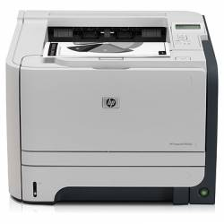 HP LaserJet Pro P2055 Printer
