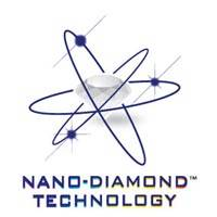 نانو ذرات الماس Nano Diamond Particles